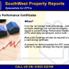 SouthWest Property Reports Gallery Images