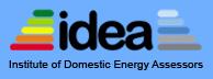 IDEA-blue