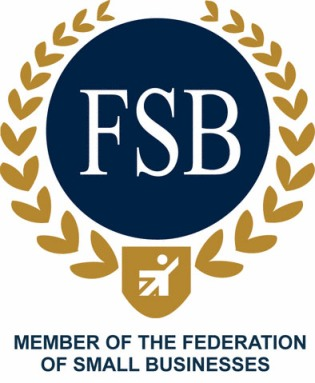 fsb logo cj _colour_text -resized