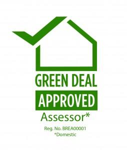 GDAA Green